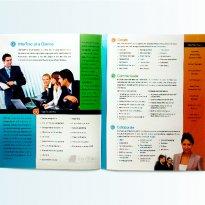 Brochure Inside-02