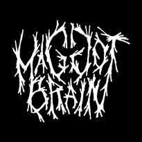 MaggotBrainlogo
